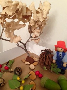 autumn_activities_for_preschool