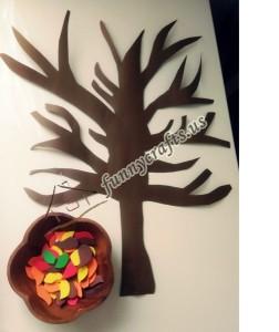 autumn_activities_for_preschoolers