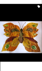 autumn_leaf_butterfly