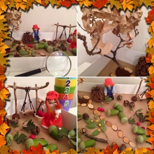 autumn_sensory_boxes