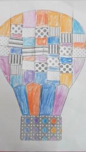 ballon_pattern_