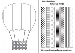 ballon_template