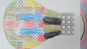 balloon_crafts_