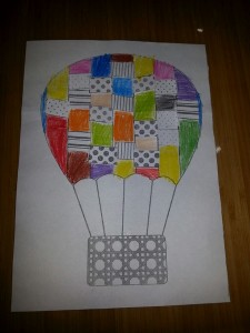 balloon_crafts_aktivty