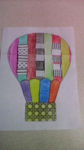balloon_crafts_design