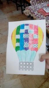 balloon_crafts_patterns