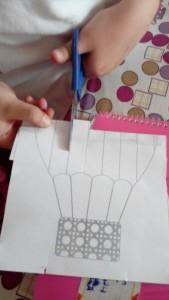balloon_design_crafts_aktivities