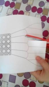 balloon_design_elemantary_school
