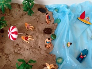 beach_sensory_table