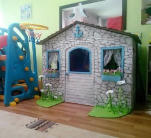 cardboard_houses