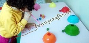 color_activities_for_preschool