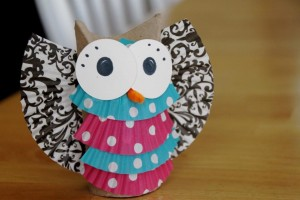 cupcake_owls