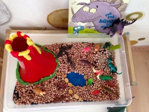 dinosaur_preschool_activities