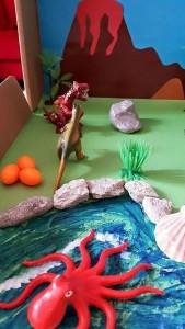 dinosaur_preschool_model