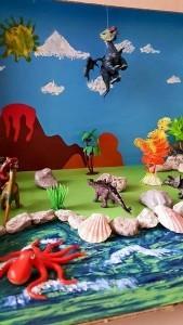 dinosaurs_funny_activities