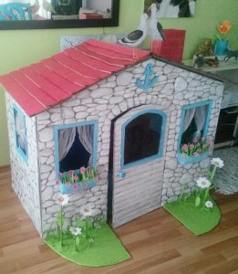 diy_cardboard_house