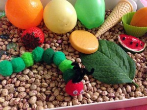 funny_hungry_caterpillar_activities