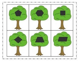 funny_matching_activities_for_preschool