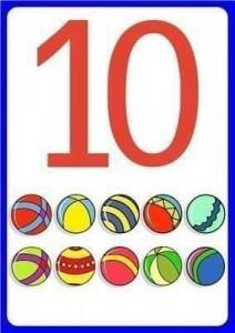 funny_numbers_ten