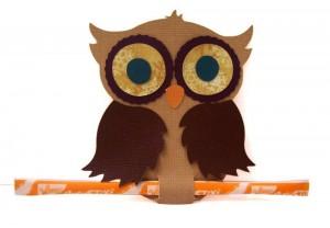 funny_owls