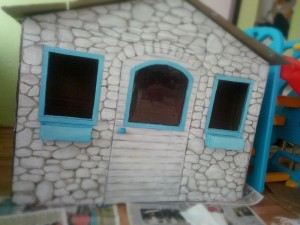 house_making_crafts_for_kids