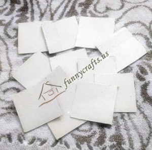 made_memory_game_cards_from_cardboard