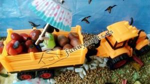 montessori_autumn_activities