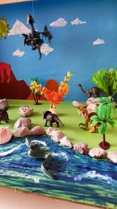 montessori_dinosaur_activities
