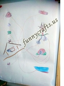 montessori_language_activities