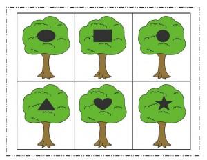 montessori_math_activities_for_preschool