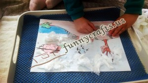 montessori_winter_funny_activities