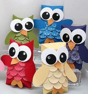 owl_funny_crafts