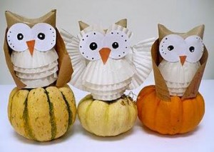 owl_made_cupcake
