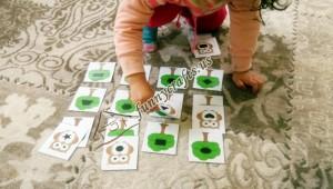 owl_preschool_activities