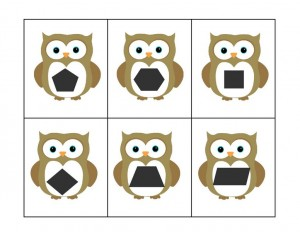 owls_shapes