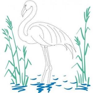 pelican_tracing_lines