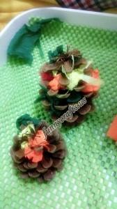 pine_cone_activities_for_preschoolers