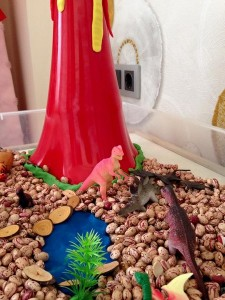 preschool_activities_about_dinosaur