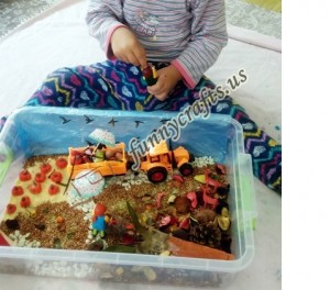 preschool_autumn_theme_activities