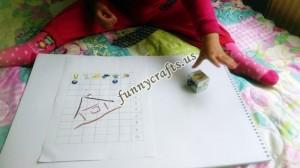 preschool_forest_theme_activities