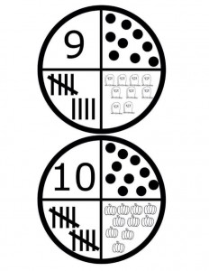 preschool_math_activities