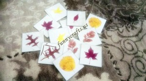 preschool_memory_games