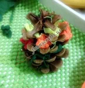preschool_pine_cone_activities