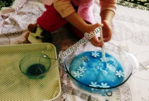 science_activities_for_preschool