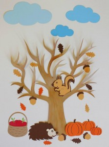 season_applications _autumn