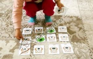 shapes_activities_for_preschool
