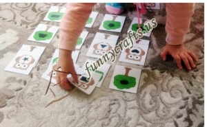 shapes_matching_activities