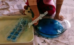 snowflake_science_activities_with_fine_motor
