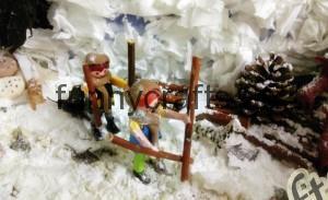 winter_sensory_activities