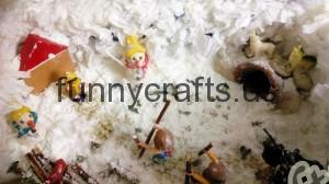 winter_sensory_bin_for_kids